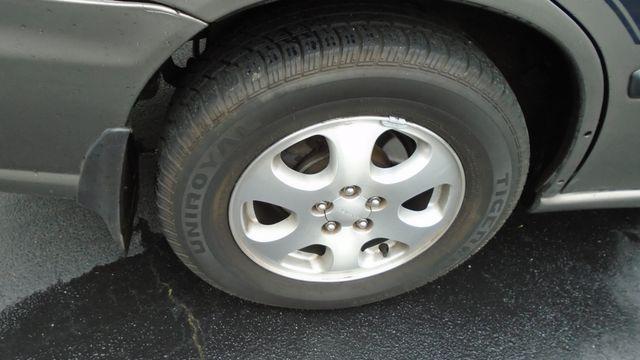 1998 Subaru Outback Atlanta, Georgia 18
