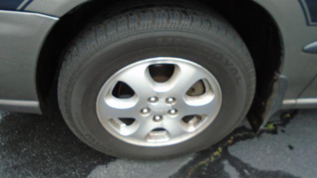 1998 Subaru Outback Atlanta, Georgia 20