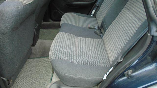 1998 Subaru Outback Atlanta, Georgia 31