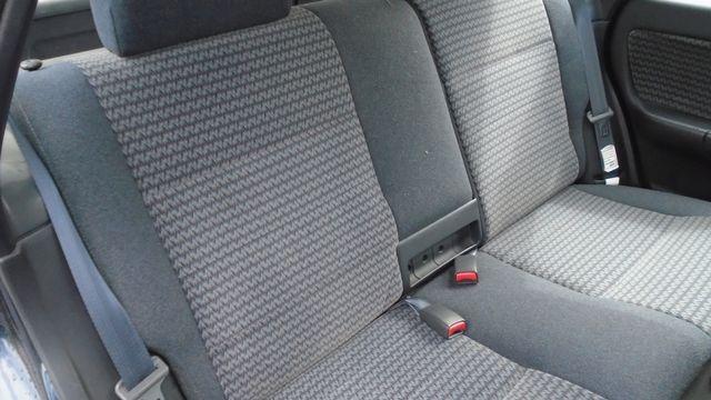 1998 Subaru Outback Atlanta, Georgia 35
