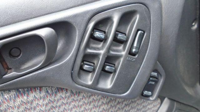 1998 Subaru Outback Atlanta, Georgia 39