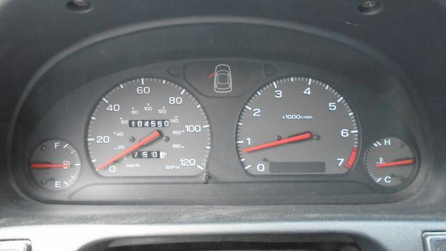 1998 Subaru Outback Atlanta, Georgia 43