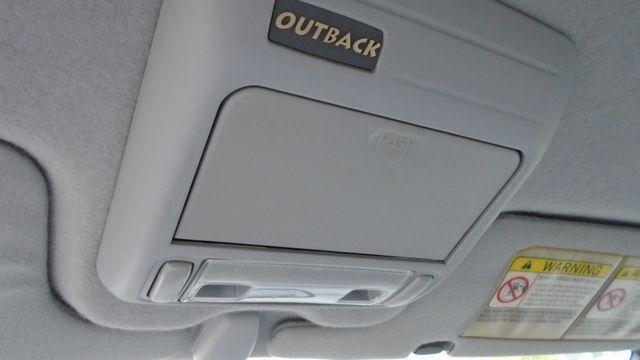 1998 Subaru Outback Atlanta, Georgia 48