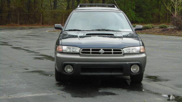 1998 Subaru Outback Atlanta, Georgia 7