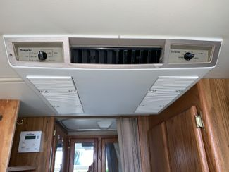1998 Thor Airstream 190   city Florida  RV World Inc  in Clearwater, Florida
