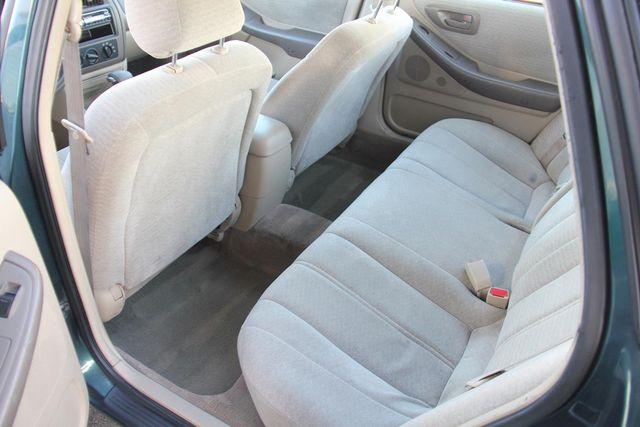 1998 Toyota Avalon XL Santa Clarita, CA 14