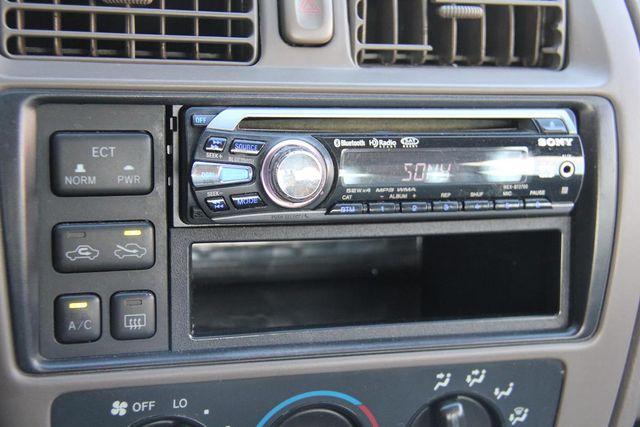 1998 Toyota Avalon XL Santa Clarita, CA 21
