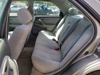 1998 Toyota Camry LE Chico, CA 5