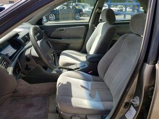 1998 Toyota Camry LE Chico, CA 6