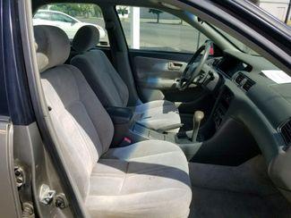 1998 Toyota Camry LE Chico, CA 8