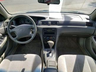 1998 Toyota Camry LE Chico, CA 4