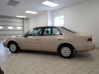 1998 Toyota Camry LE Lincoln, Nebraska 1