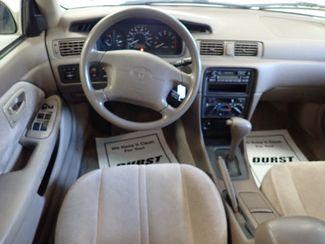 1998 Toyota Camry LE Lincoln, Nebraska 3