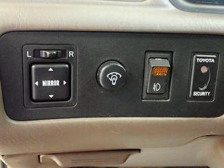 1998 Toyota Camry LE Lincoln, Nebraska 7