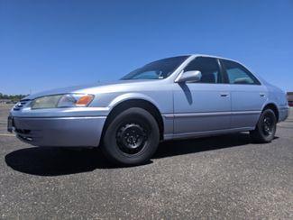1998 Toyota Camry in , Colorado