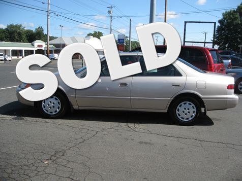 1998 Toyota Camry LE in , CT