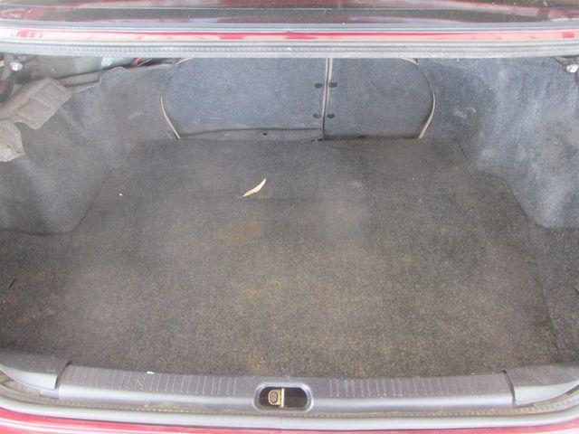 1998 Toyota Corolla CE Gardena, California 11