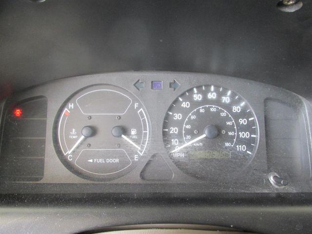 1998 Toyota Corolla CE Gardena, California 5