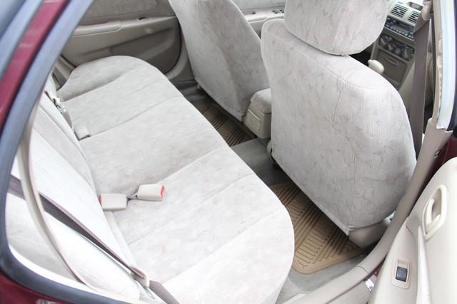 1998 Toyota Corolla LE Santa Clarita, CA 15