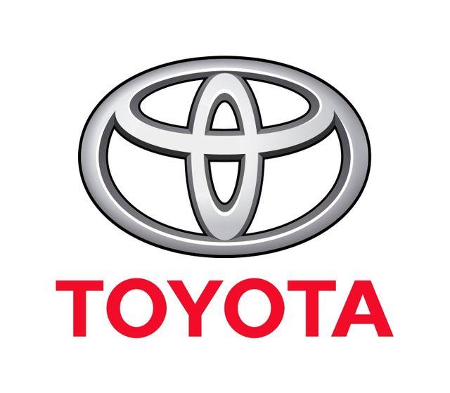 1998 Toyota Tacoma Naugatuck, Connecticut