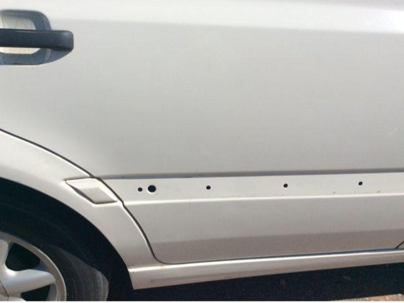 1998 Volkswagen Jetta GLS  in Salt Lake City, UT