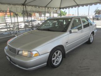 1998 Volvo S70 GLT Gardena, California