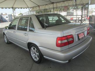 1998 Volvo S70 GLT Gardena, California 1