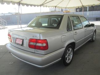 1998 Volvo S70 GLT Gardena, California 2