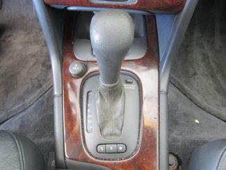 1998 Volvo S70 GLT Gardena, California 7