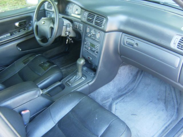 1998 Volvo S70 in West Chester, PA 19382