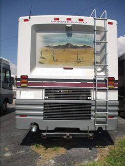 1998 Winnebago Chieftain   city Florida  RV World of Hudson Inc  in Hudson, Florida
