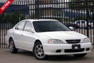 1999 Acura TL ***** 2 Owner ****** in Plano TX, 75093