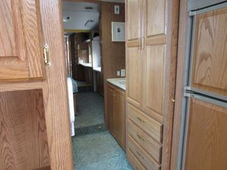 1999 Alpenlite 5th Wheel 32RL Bend, Oregon 13
