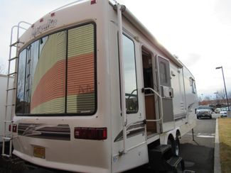 1999 Alpenlite 5th Wheel 32RL Bend, Oregon 2