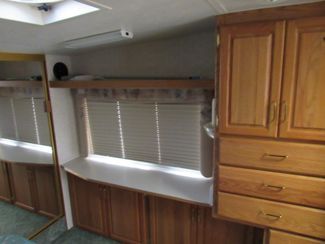 1999 Alpenlite 5th Wheel 32RL Bend, Oregon 20