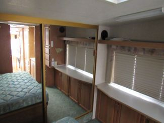 1999 Alpenlite 5th Wheel 32RL Bend, Oregon 21