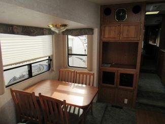 1999 Alpenlite 5th Wheel 32RL Bend, Oregon 7