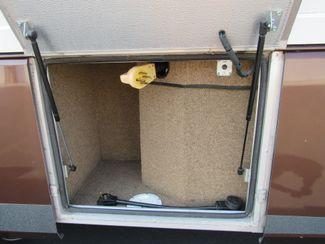 1999 Beaver Patriot 33 Excellent Condition! Bend, Oregon 31