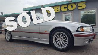 1999 BMW 323i 323ic in Fort Pierce FL, 34982