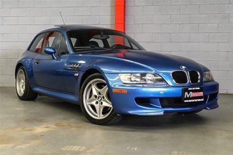1999 BMW M COUPE  in Walnut Creek