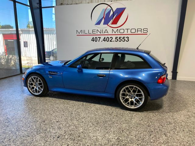 1999 BMW M Models 3.2L Longwood, FL 1