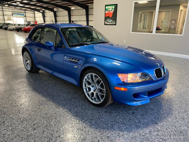 1999 BMW M Models 3.2L Longwood, FL 10