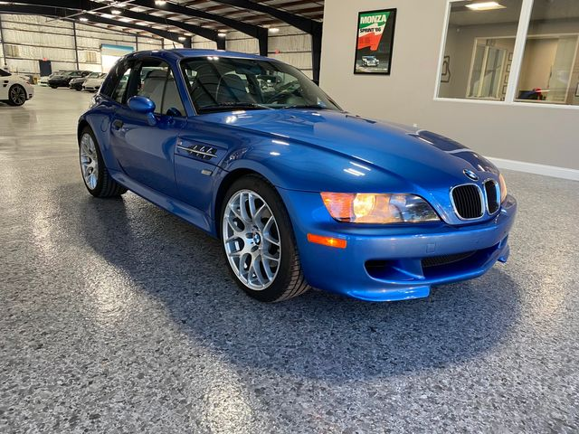 1999 BMW M Models 3.2L Longwood, FL 11
