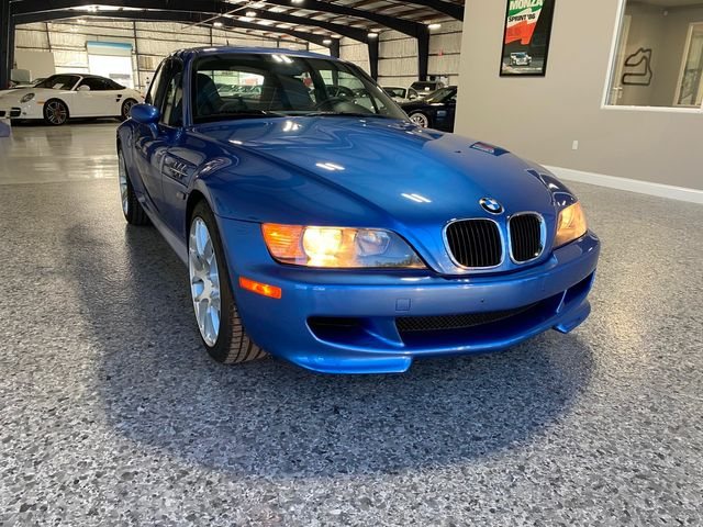 1999 BMW M Models 3.2L Longwood, FL 12