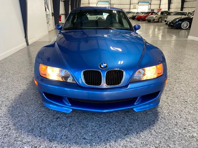 1999 BMW M Models 3.2L Longwood, FL 14