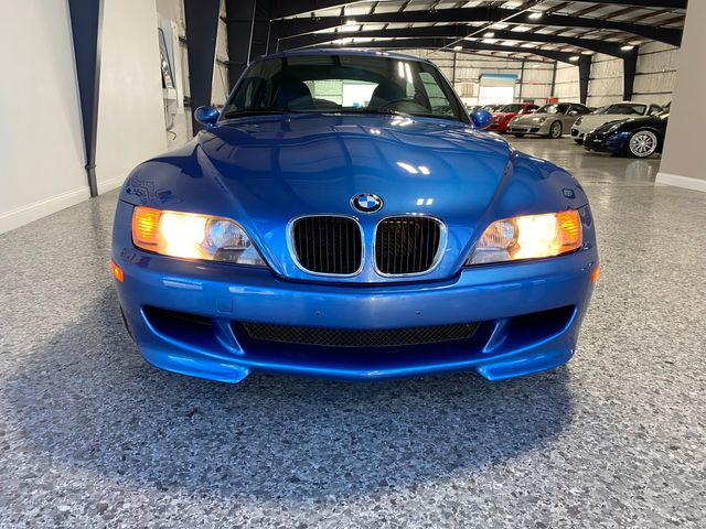 1999 BMW M Models 3.2L Longwood, FL 15