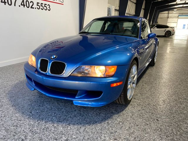 1999 BMW M Models 3.2L Longwood, FL 16