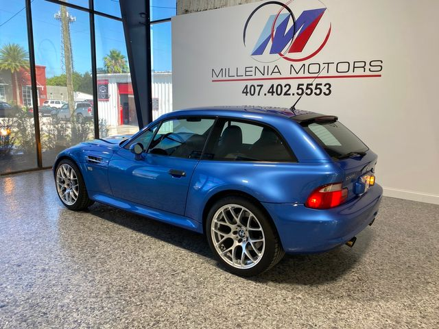 1999 BMW M Models 3.2L Longwood, FL 2