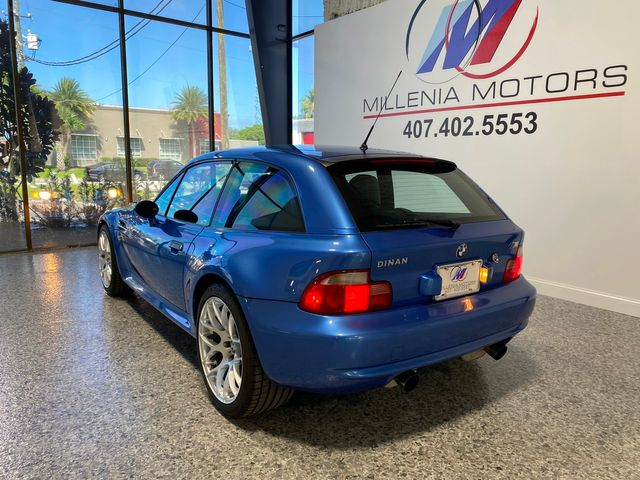 1999 BMW M Models 3.2L Longwood, FL 3