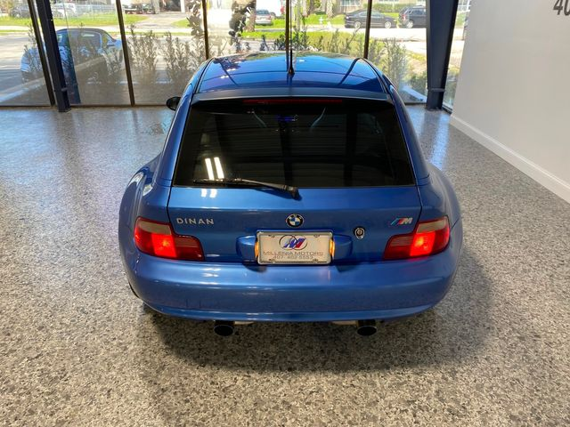 1999 BMW M Models 3.2L Longwood, FL 5